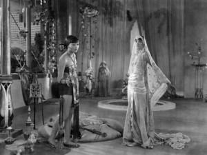 the-thief-of-bagdad-anna-may-wong-julanne-johnston-1924