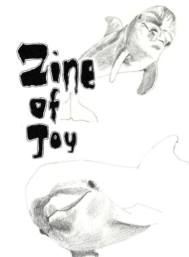 zine-of-joy-cover-image